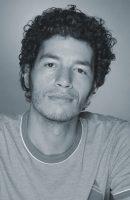 Gustavo portrait